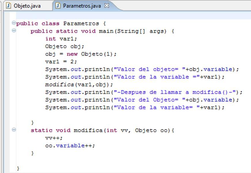 megapost aprende a programar en java al 100 taringa